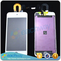 Great price Original LCD Display Digitizer Screen For iPod Touch 5