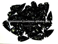 Wholesale Obsidian Arrowheads For Sale
