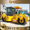 XCMG Road Roller (XD111 XD121 XD131 ) compactor roller, roller for sale