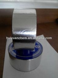 manufacturer: bitumen tape roll for roof waterproofing