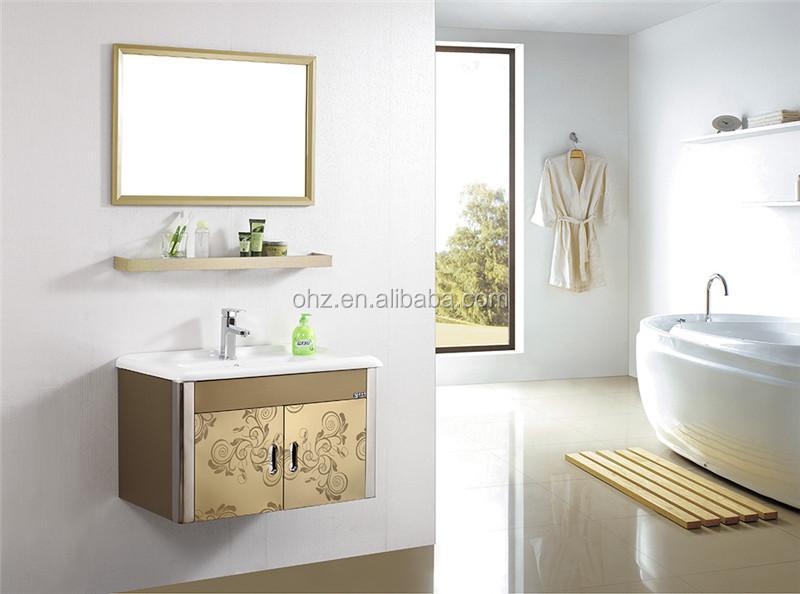 T 072 modern bathroom cabinet and bath vanity for bathroom for Bathroom 94 percent
