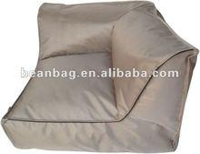beanag sofa set