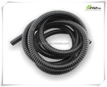 PVC Reinforce Hose PVC Plastic Corrugated Hose