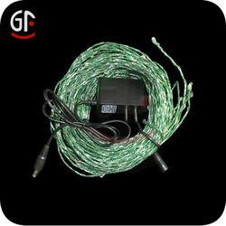 Christmas Product China Wholesale Led String Light Control