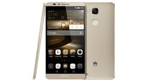 China Wholesale manufacturer 6 inch low price Octa core android 4.4 inch HUAWEI Ascend Mate7 gold phablet smartphone TL10