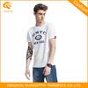 High Quality t-Shirt,Fashion Custom t Shirt,Dri Fit Shirt