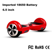 Big promotion China factory mining transport vehicle electric scooter
