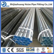 7075 t6 extruded aluminum corrugated tube