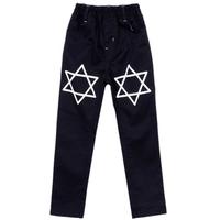 Customized Child Panty 3-14 T Garment Bangladesh Shishi Kids Clothes