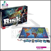 KIY-C036 juegos de mesa para adultos