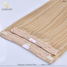 Ali express Verified Suppliers Top Quality Wholesale Most Popular super line hair soft dread