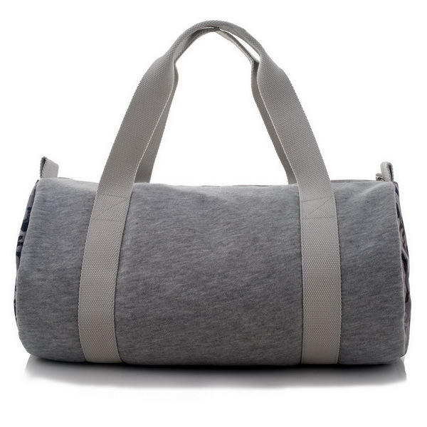 New design outdoor duffel bag for wholesale