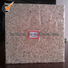 keep warm vermiculite board
