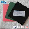 High density polyethylene HDPE smooth geomembrane for landfills