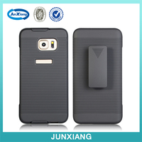 Alibaba express cell phone accessories case for samsung galaxy s6 edge plus