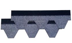 mosaic asphalt roofing Shingles