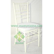 Banquet Chair Good quality long durable cheap wedding chair