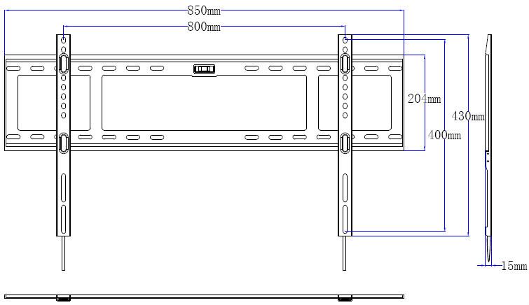 XD6103.jpg