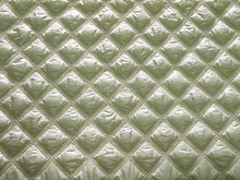 Diamond quilted fabric,double sided bedding quilted fabric,quilted jacket fabric