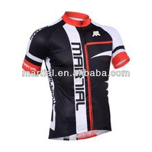 baratos de china ropa de ciclismo