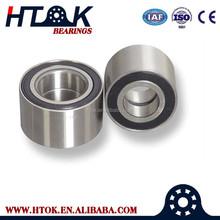 Dac28610042 hubs da roda de carro exportação dubai