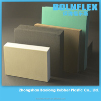 High Temperature Insulattion Thermal Insulation Material For Oven