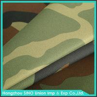 100 polyester waterproof & ripstop digital print fabric textile printing