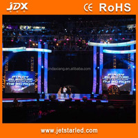 p6 indoor full color led display xxx video xx panel x screen