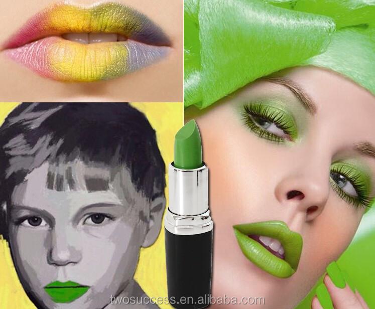 9 colors matte lipstick5.jpg