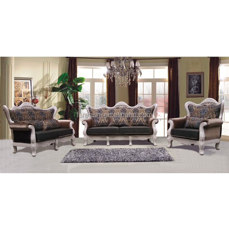 Quotes about living room 2017 2018 best cars reviews for Living room chairs for sale