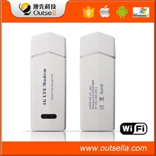unlocked huawei 4g modem wifi router 4g usb modem 4g lte usb modem