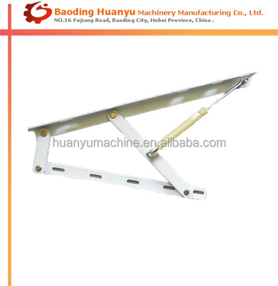 Spring Lift Mechanism : Bed lift spring mechanism buy
