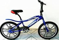 "20"" aluminum frame bmx freestyle bmx bikes for sale"