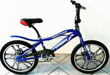 "20"" aluminum frame bmx freestyle bmx bikes for sale"