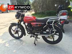 Mini Gas Motorcycles For Sale Zf Motorcycles 150Cc