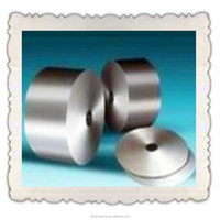 Soft Temper and Seal & Closure Use Aluminum Foil lids