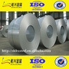 Hot-dipped galvalume steel coil for commercial use on China market