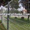Factory low price Welded Wire Fencing,Wire landscapingFencing,Weldmesh Fencing( construction, building )