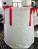 Heavy duty ventilated FIBC big bag, Europe breathable firewood bag/ polypropylene 4 sides net bulk bag , 100% virgin resin