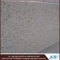 Polished marble granite paving stone and granite price
