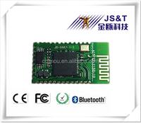 CSR 8635 Stereo Audio Transmission Bluetooth Module BLE4.1 for Audio Stereo/Speaker Apt+X