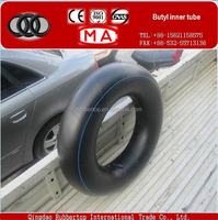 high rubber content korea tovic durable butyl inner tube scrap motorcycle motorcycles truck car inner tubes