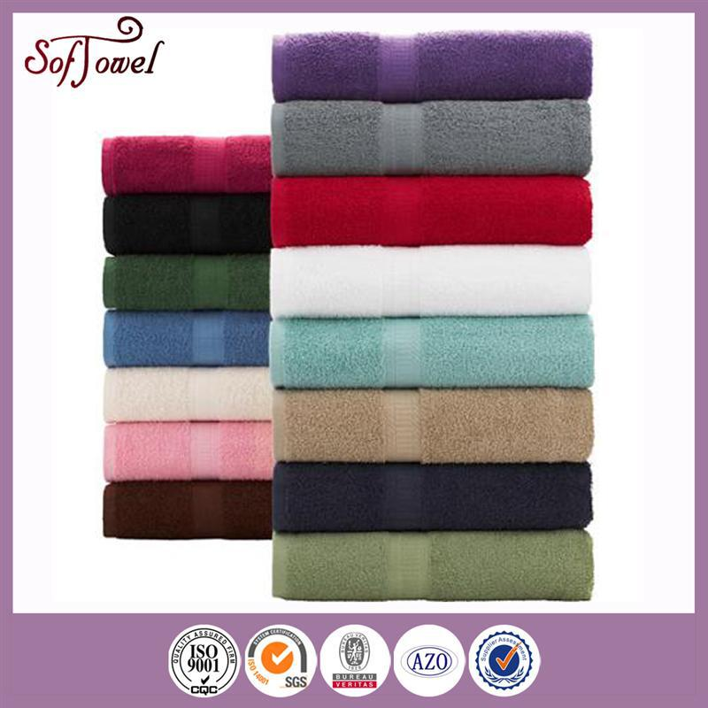 Bath Towels India Online: Bath Towel Industrial In Indian