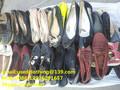 الصين الموردون أحذية السيدات الأحذية من جهة ثانية في العالم أفضل الأحذية