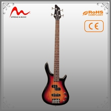 Wholesale custom best bass made in China