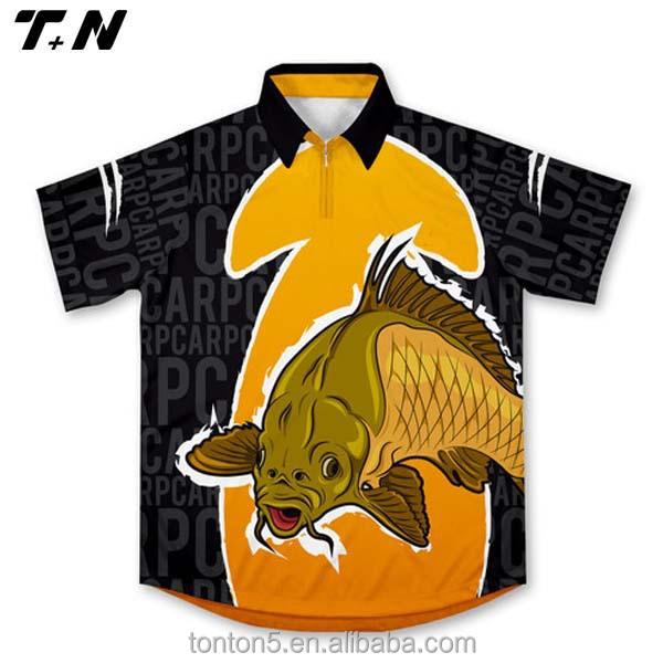 Cheap fishing shirt fishing jersey customize fishing for Fishing shirts cheap
