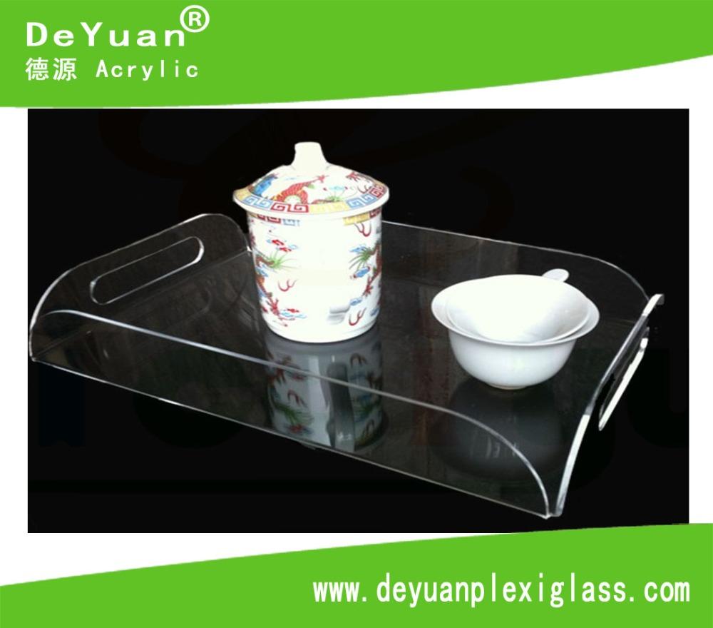 Acrylic hotel tray (30).jpg