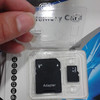 retail package memory card price 2gb with adapter,price for 2gb microsd memory card class 4