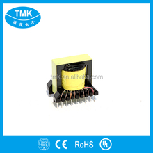 Small Single Phase PCB Mounting transformer mechanism for table