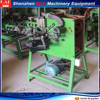 Making Iron Ring Machine| Making Circle Machine| Small Ring Machine